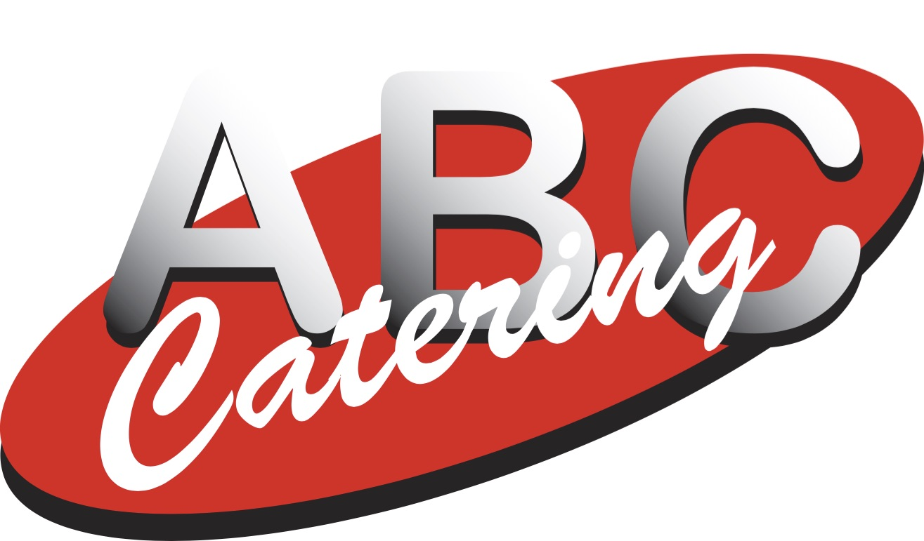 ABC-Catering